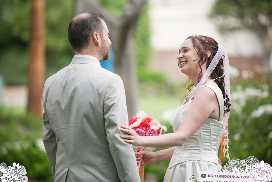 Root WeddingsDisneyland_011