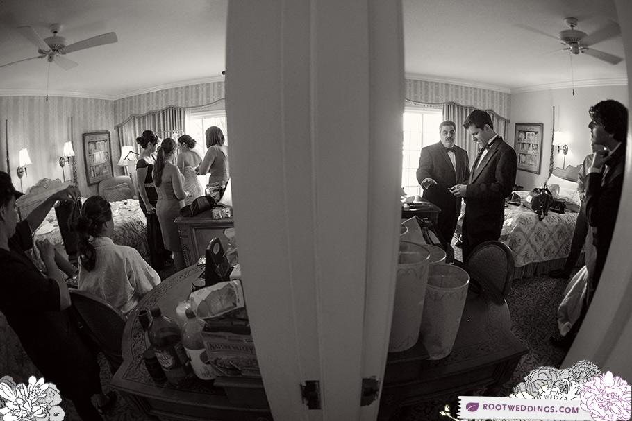 Root Weddings_001