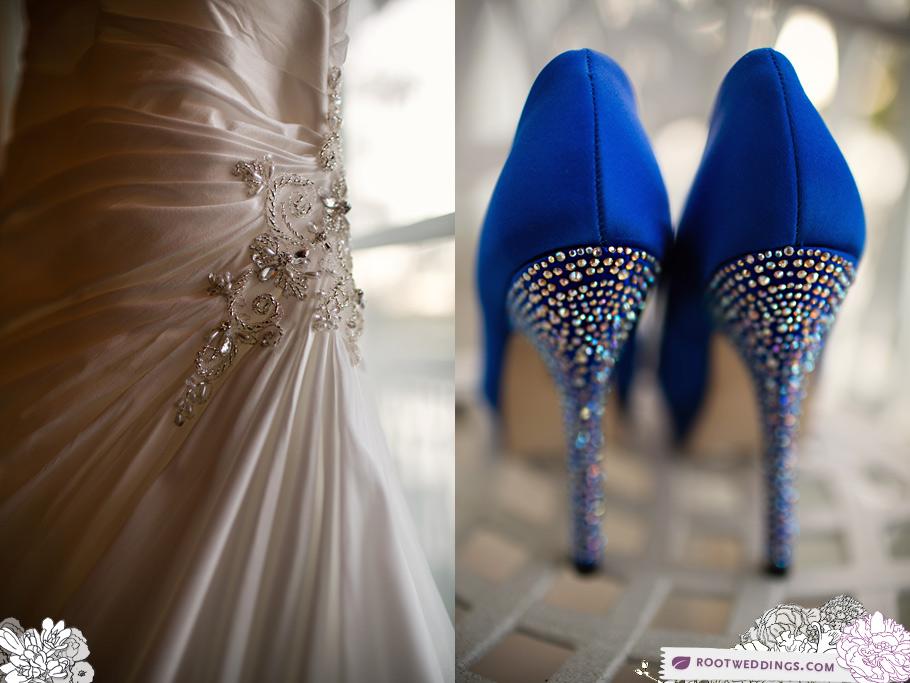 Root Weddings_002
