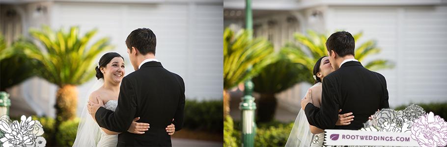 Root Weddings_005