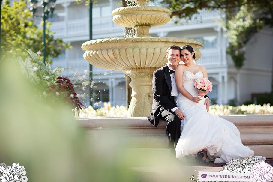 Root Weddings_007
