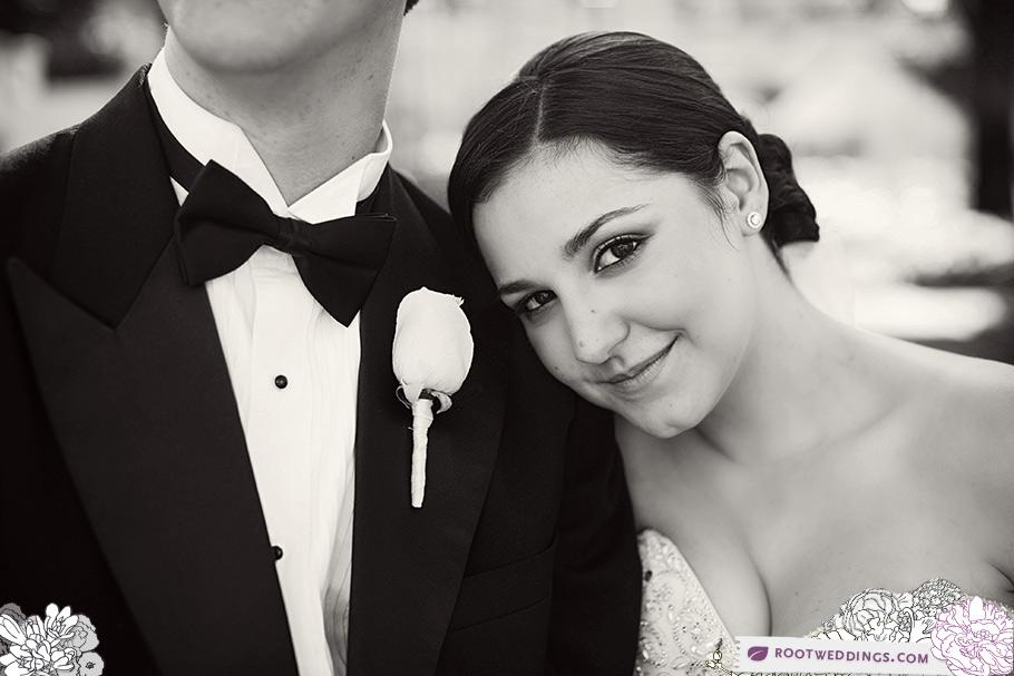 Root Weddings_008