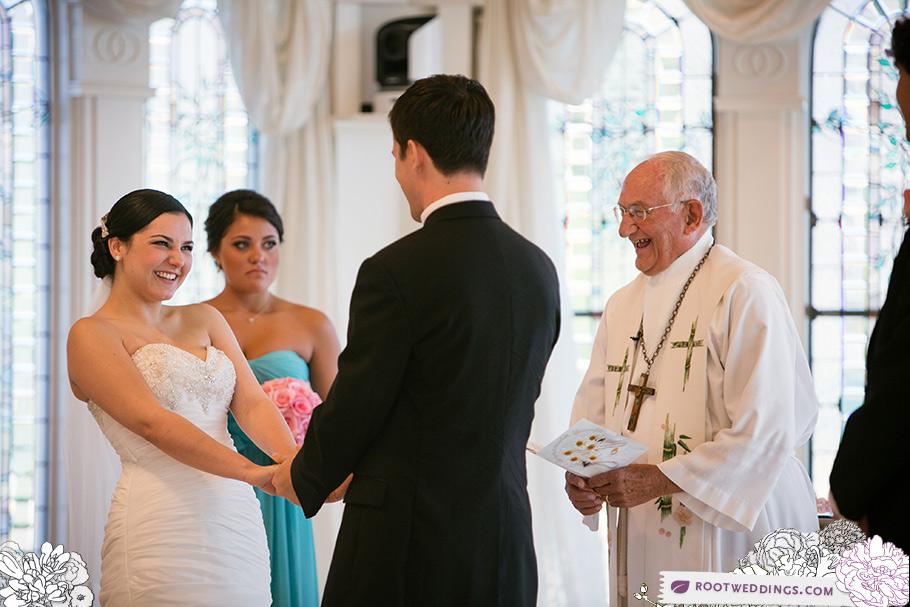 Root Weddings_009