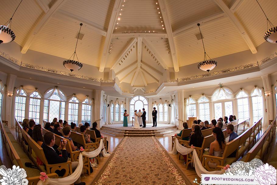Root Weddings_010