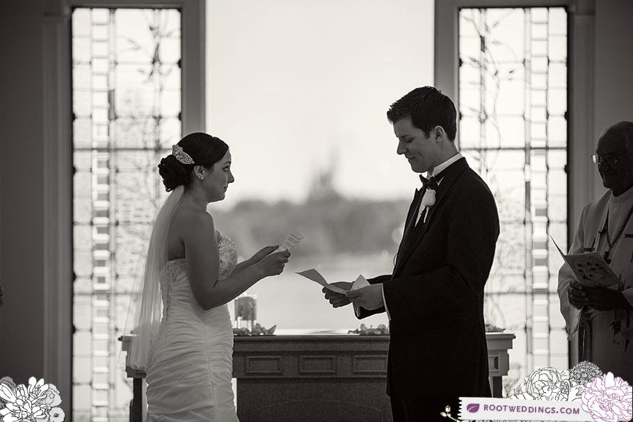 Root Weddings_011