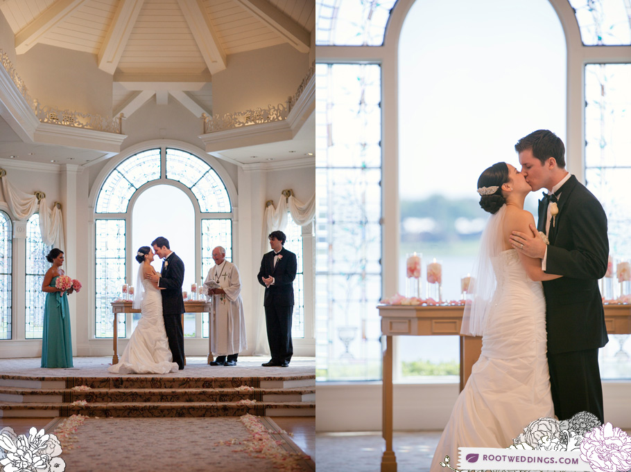 Root Weddings_012