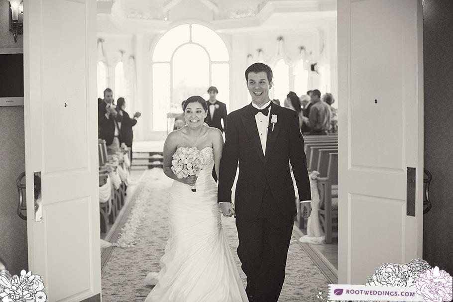 Root Weddings_013