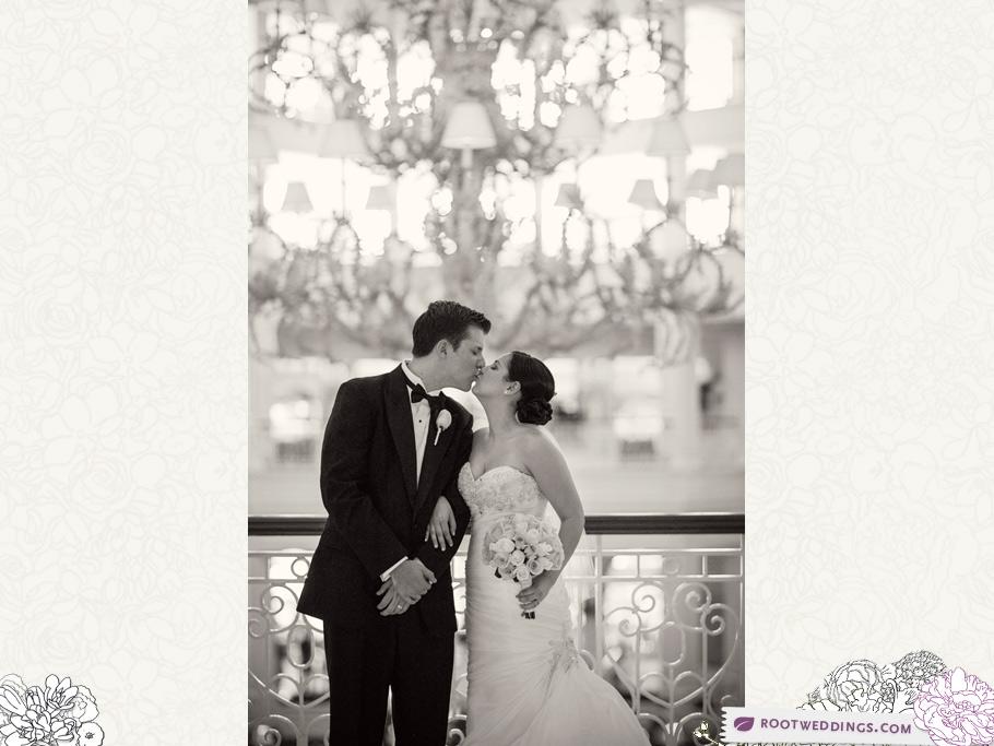 Root Weddings_016