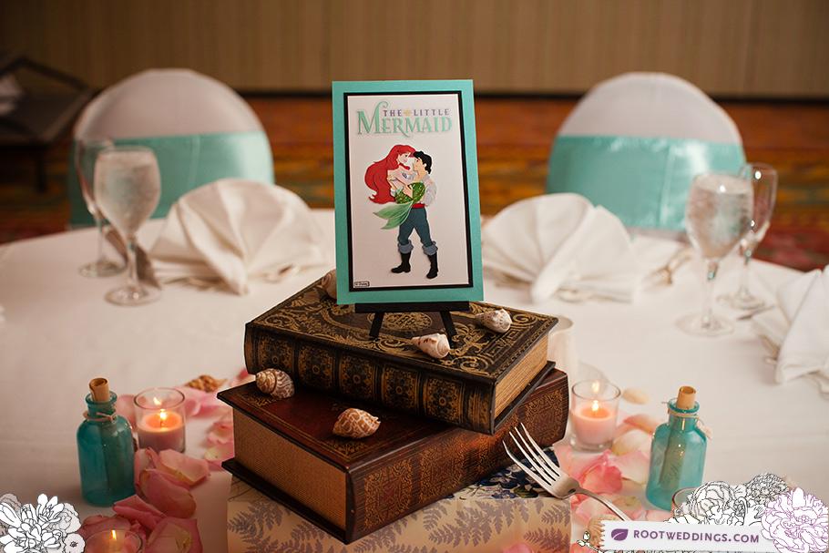 Root Weddings_019