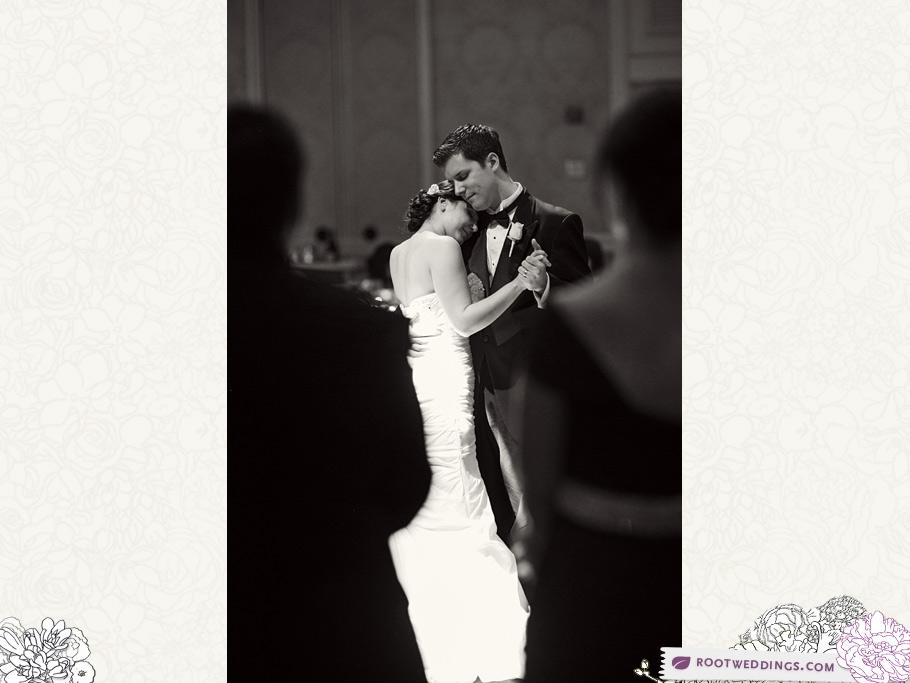 Root Weddings_022