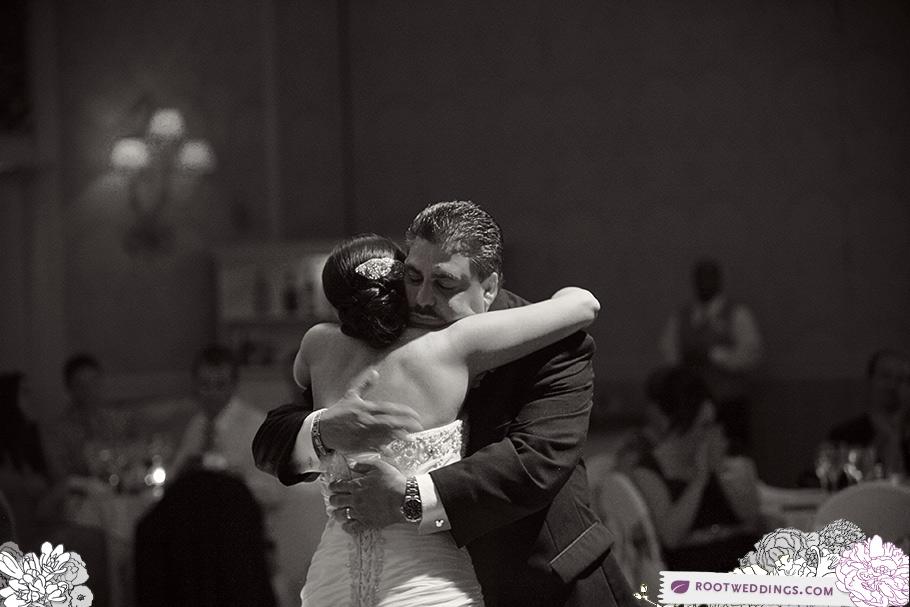 Root Weddings_023