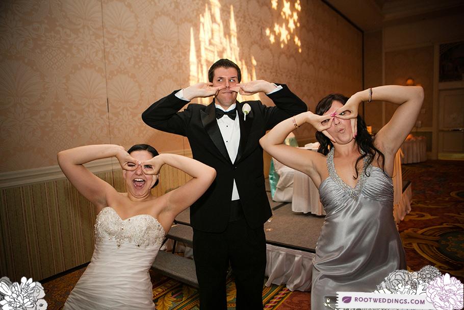 Root Weddings_025