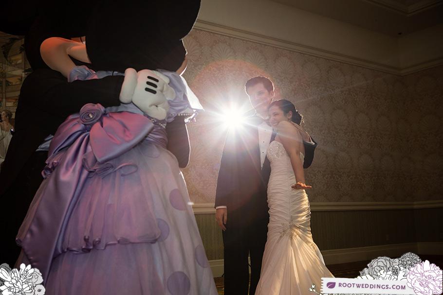 Root Weddings_029