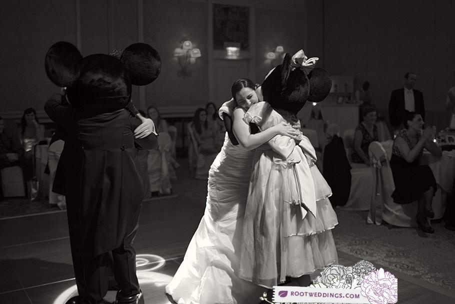 Root Weddings_030