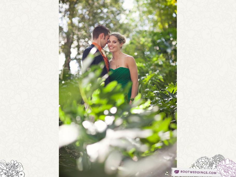 Root Weddings_051