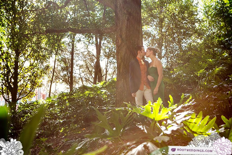 Root Weddings_052
