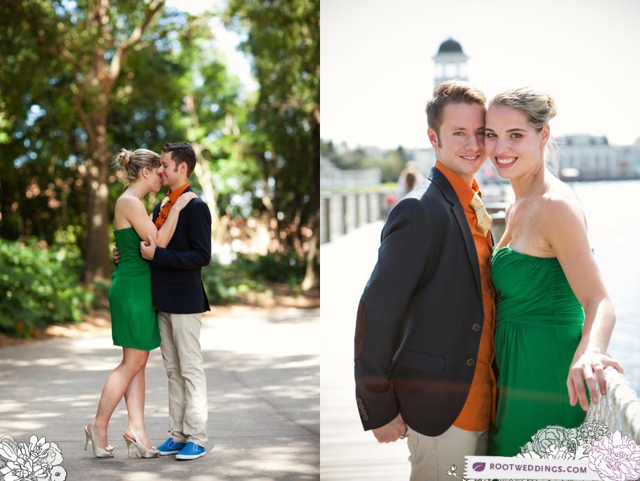 Root Weddings_055