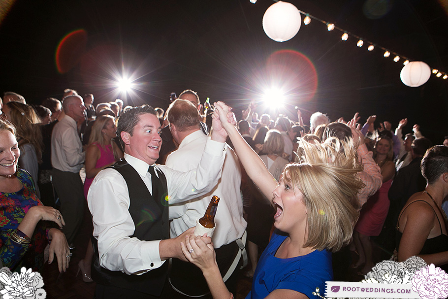 Rosen Shingle Creek Wedding in Orlando Florida