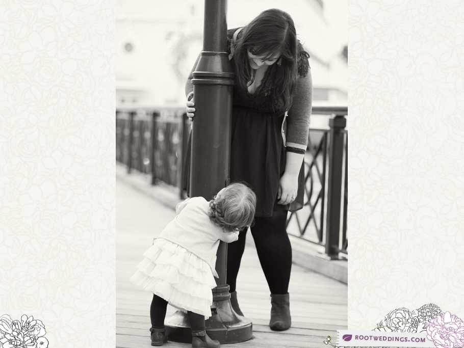 Disney World Family Session Photographer Boardwalk Inn Resort