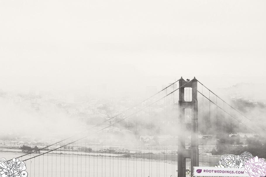 090 San Francisco