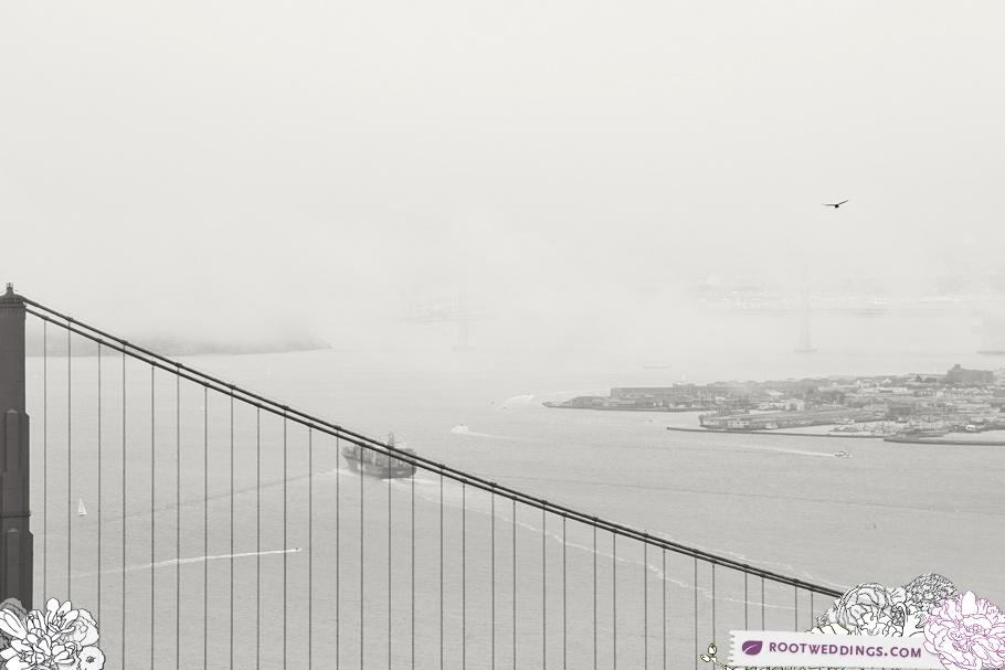 092 San Francisco