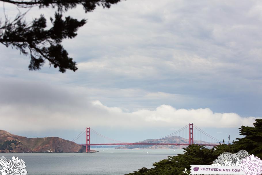 095 San Francisco
