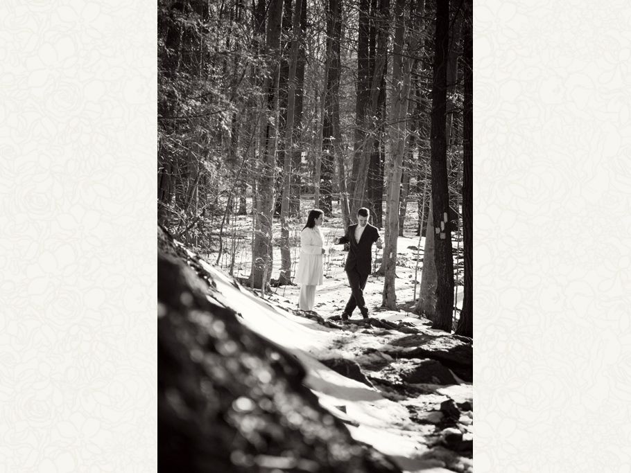 043_RootPhotography