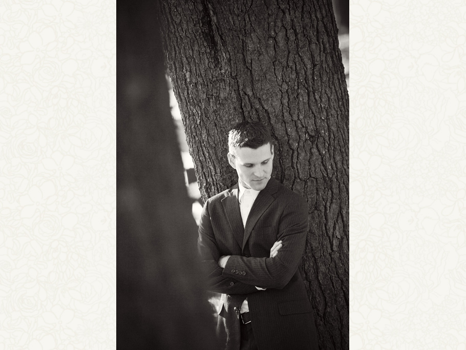 044_RootPhotography