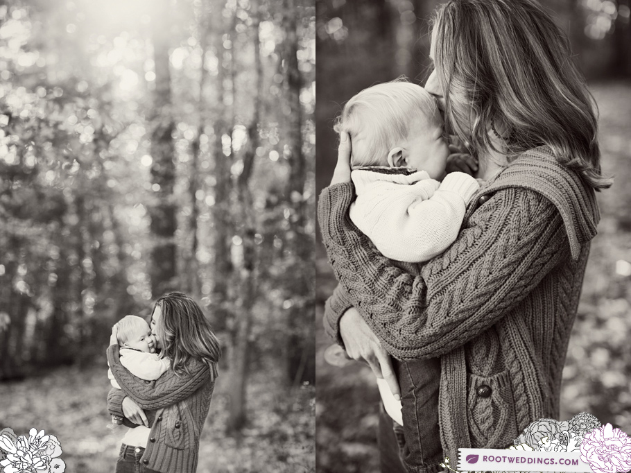 Germantown TN Family Session Photographer