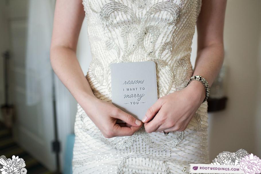 004 - Root Photography Casa Feliz Wedding
