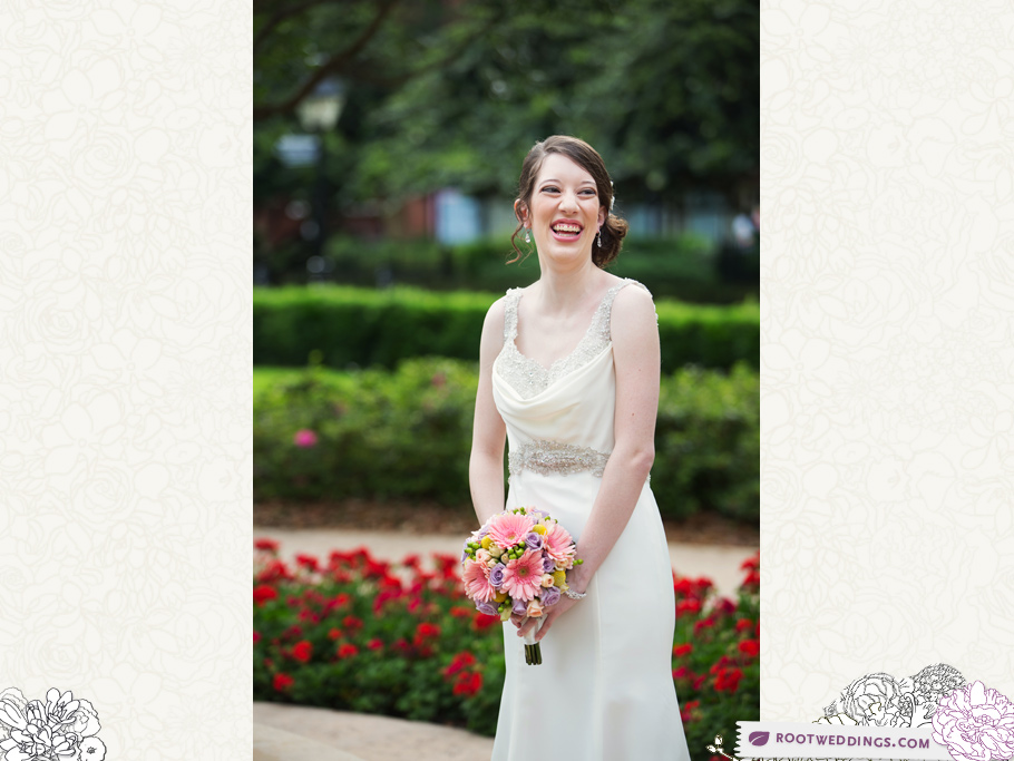 005 - Root Photography Disney Wedding