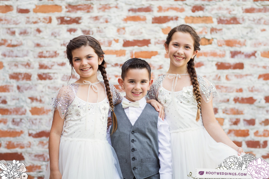 008 - Root Photography Casa Feliz Wedding