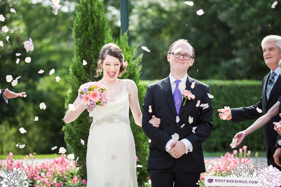 014 - Root Photography Disney Wedding