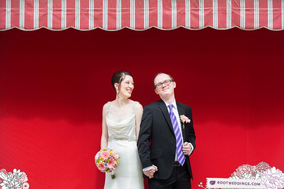 017 - Root Photography Disney Wedding