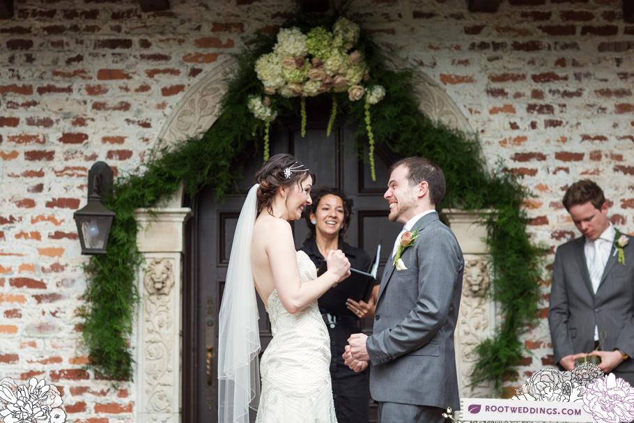 018 - Root Photography Casa Feliz Wedding