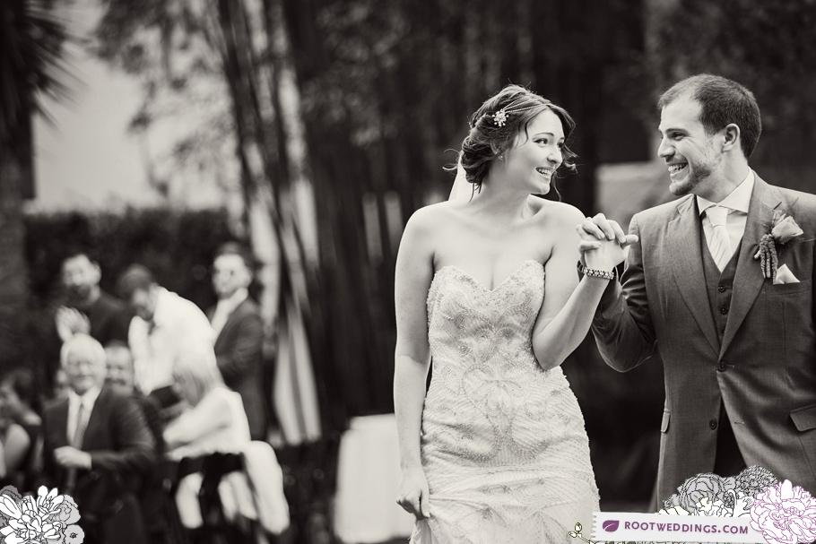 020 - Root Photography Casa Feliz Wedding