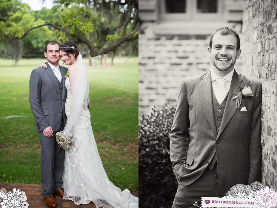 023 - Root Photography Casa Feliz Wedding