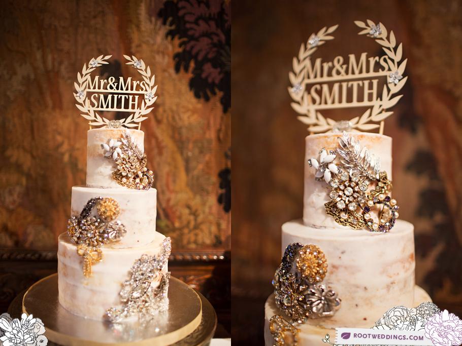 024 - Root Photography Casa Feliz Wedding