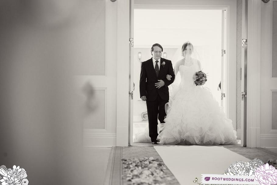 Grand Floridian Wedding Pavilion and Boardwalk Inn Ballroom018