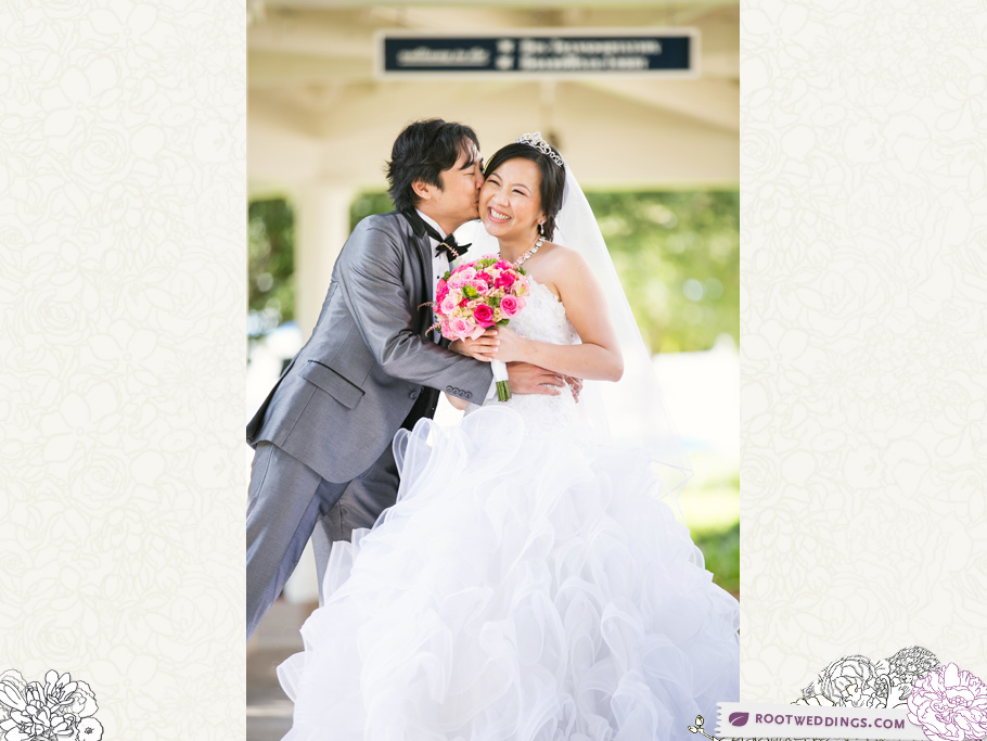 Grand Floridian Wedding Pavilion and Boardwalk Inn Ballroom028