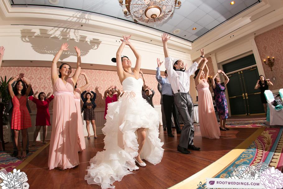 Grand Floridian Wedding Pavilion and Boardwalk Inn Ballroom038