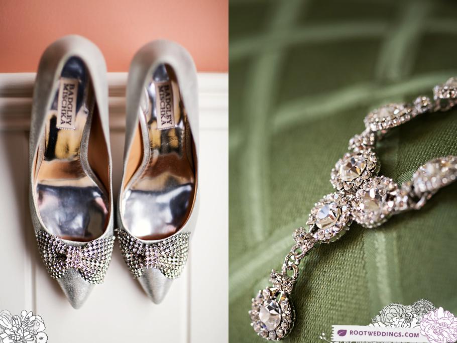 Grand Floridian Wedding Pavilion and Boardwalk Inn Ballroom040