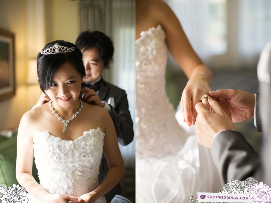Grand Floridian Wedding Pavilion and Boardwalk Inn Ballroom041