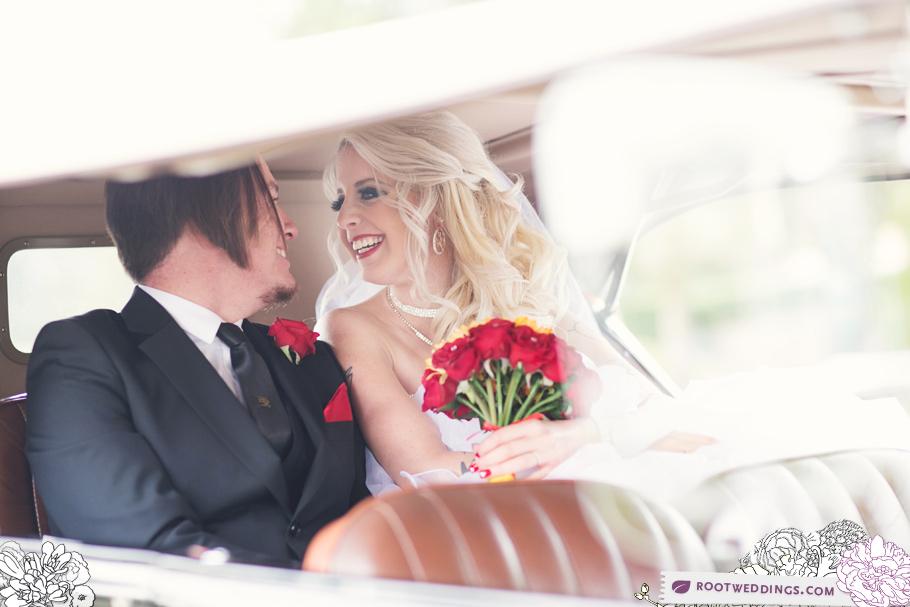 Boardwalk Sea Breeze Point Wedding and Prop Shop Reception 020