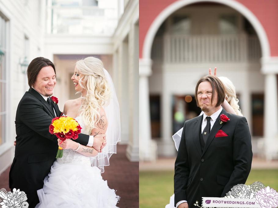Boardwalk Sea Breeze Point Wedding and Prop Shop Reception 024