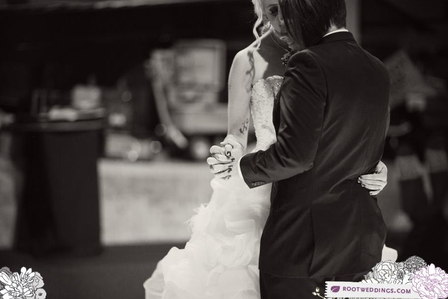 Boardwalk Sea Breeze Point Wedding and Prop Shop Reception 030