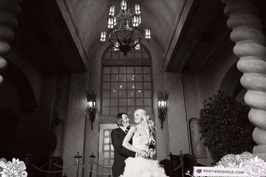 Boardwalk Sea Breeze Point Wedding and Prop Shop Reception 039