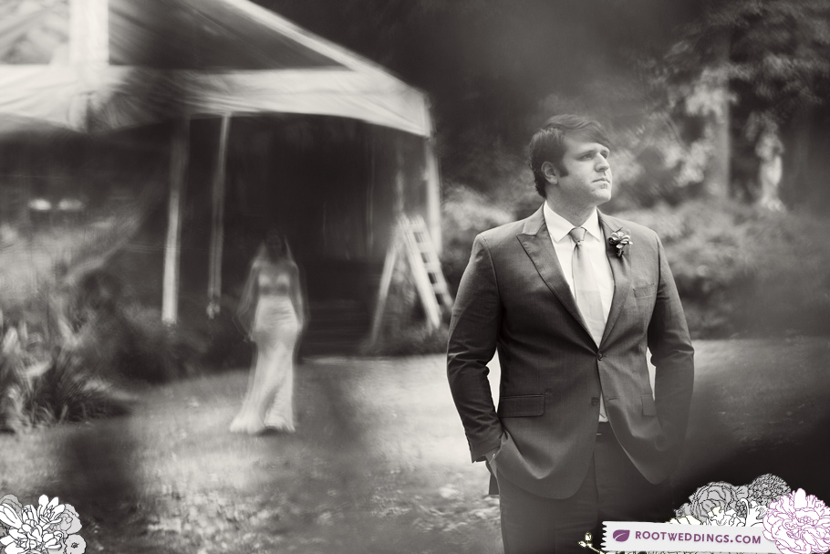 Dixon Art Gallery Memphis Wedding Photographer 003