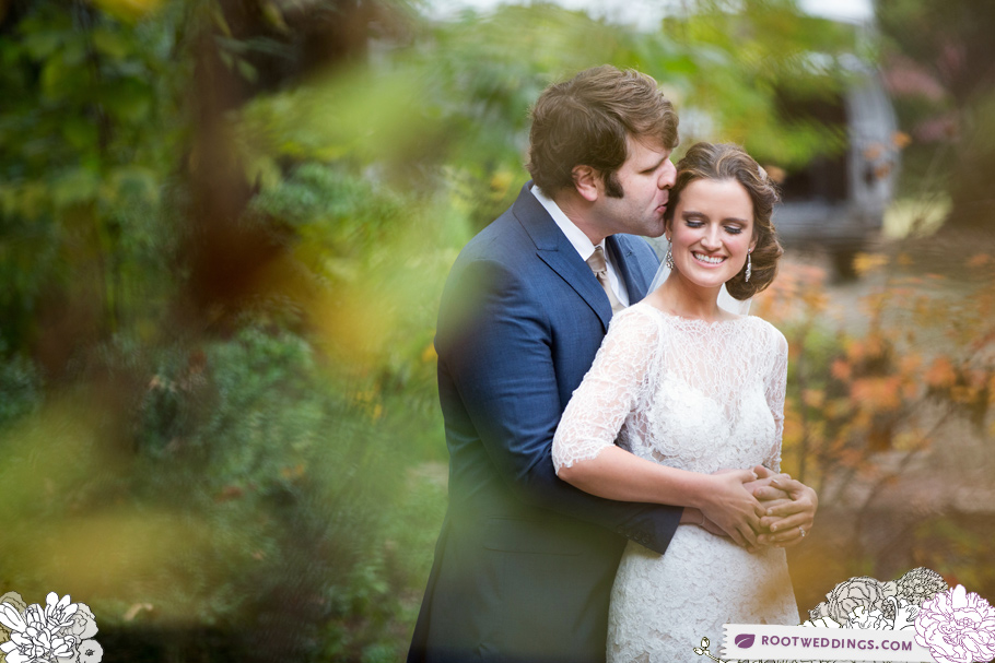 Dixon Art Gallery Memphis Wedding Photographer 012