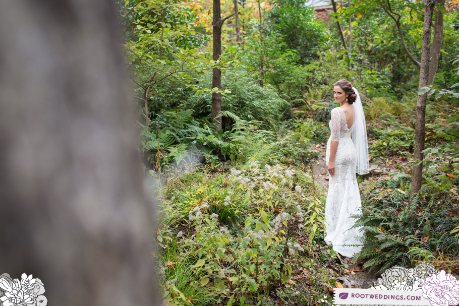 Dixon Art Gallery Memphis Wedding Photographer 018